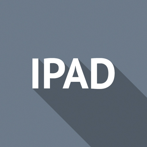 Ремонт Apple iPad в Туле