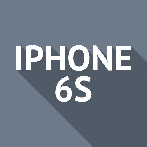 Ремонт Apple iPhone 6S