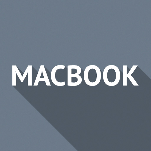 Ремонт Apple MacBook в Туле